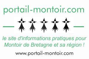 logo2dportail2dmontoir