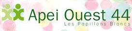 logo_apei_ouest44_papillons_blancs0