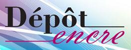 logo_depot_encre_a