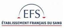 logo_efs0