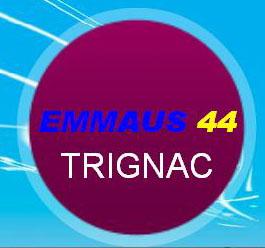 logo_emmaus_trignac