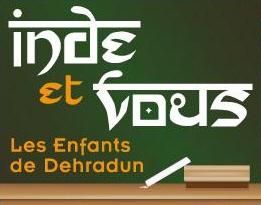 logo_inde_et_vous1