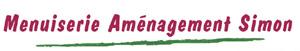 logo_nom_mas_pm