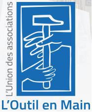 logo_outil_en_main0
