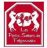 logo_tregonneaux0