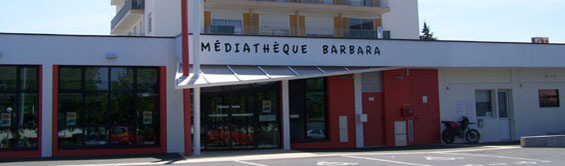 mediatheque0