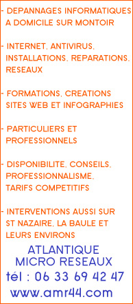 test_pub_amr_cadre_orange